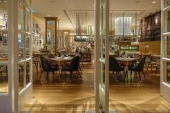 Park Hyatt Saigon hotel review (23)
