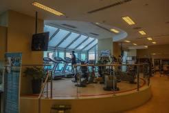 Sheraton Saigon Hotel and Towers review (14)