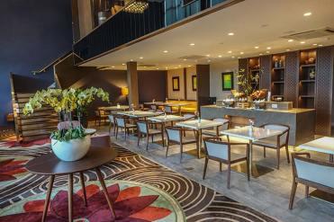 Sheraton Saigon Hotel and Towers review (18)