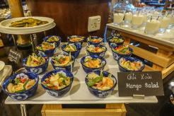 Sheraton Saigon Hotel and Towers review (25)