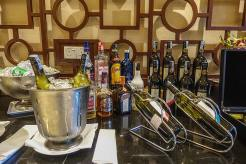 Sheraton Saigon Hotel and Towers review (26)