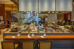Sheraton Saigon Hotel and Towers review (33)