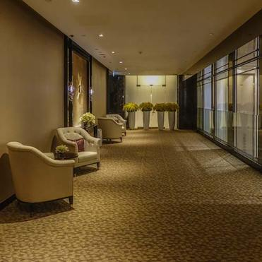 The Olympian Hong Kong Hotel Review MenStyleFashion (17)