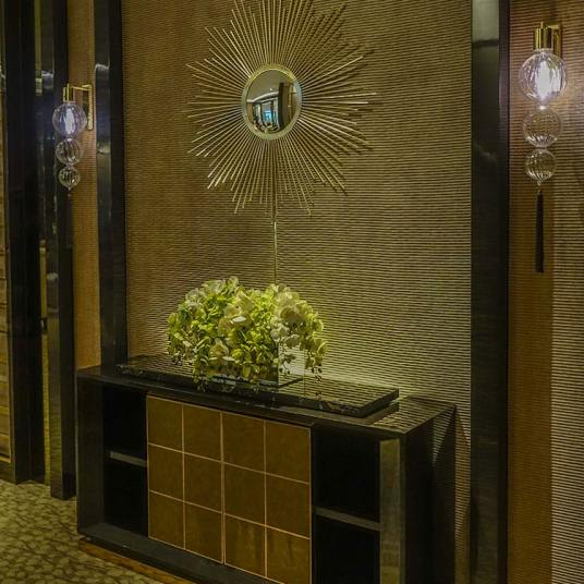 The Olympian Hong Kong Hotel Review MenStyleFashion (18)
