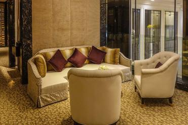 The Olympian Hong Kong Hotel Review MenStyleFashion (20)