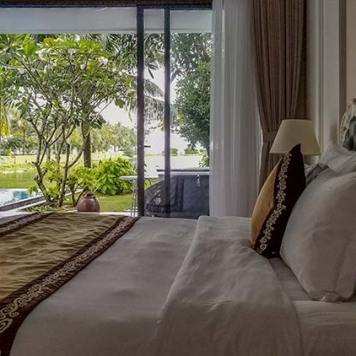Vinpearl Phu Quoc hotel review (12)