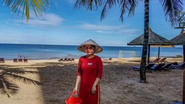 Vinpearl Phu Quoc hotel review (28)