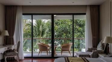Vinpearl Phu Quoc hotel review (6)