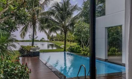 Vinpearl Phu Quoc – Vinpearl Resort & Spa Phu Quoc reviewed