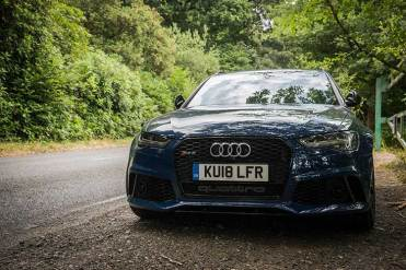 AUDI RS6 Review MenStyleFashion (10)