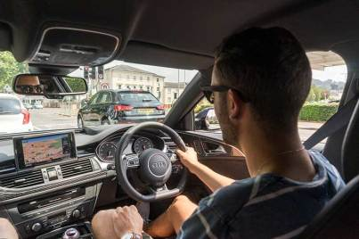 AUDI RS6 Review MenStyleFashion (11)