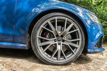 AUDI RS6 Review MenStyleFashion (6)