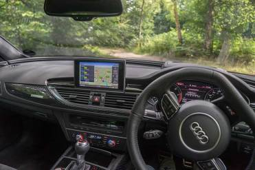 AUDI RS6 Review MenStyleFashion (7)