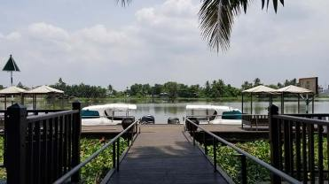 An LAm Retreats Hotel Review MenStyleFashion (4)