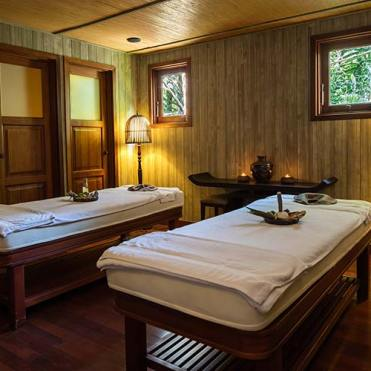 Spa_treament_suite