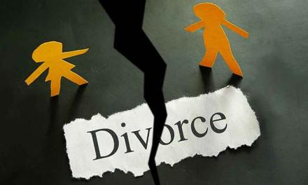 Divorce – Looking After Your Mind and Body Tips