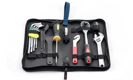 5 Useful Tools Every Home Garage Should Have
