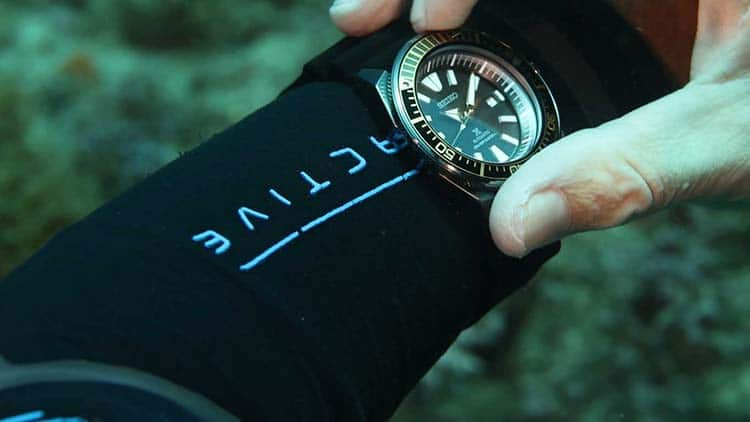 Buying a Dive Watch -What You Need to Know
