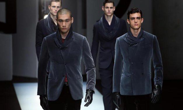 Fashion Online – Versus The High Street