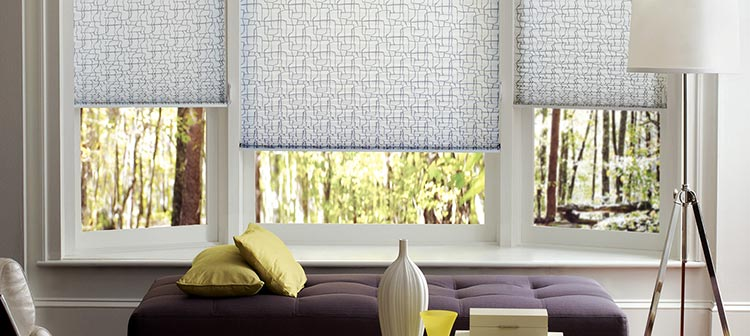 Top 7 Ways to Decorate Your Home With Wine Cloth & Shades