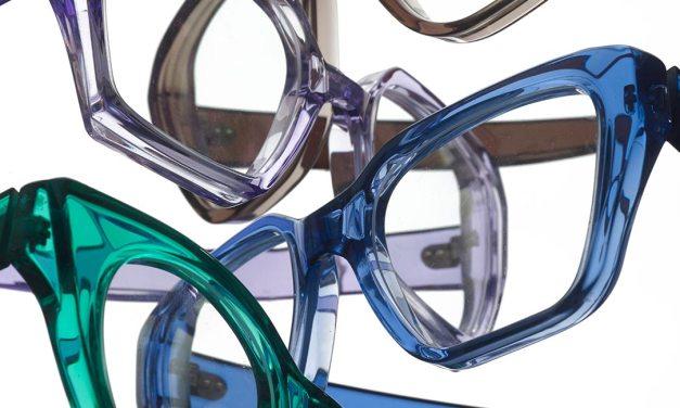 Eyewear – Glasses Versus Your EyeSight