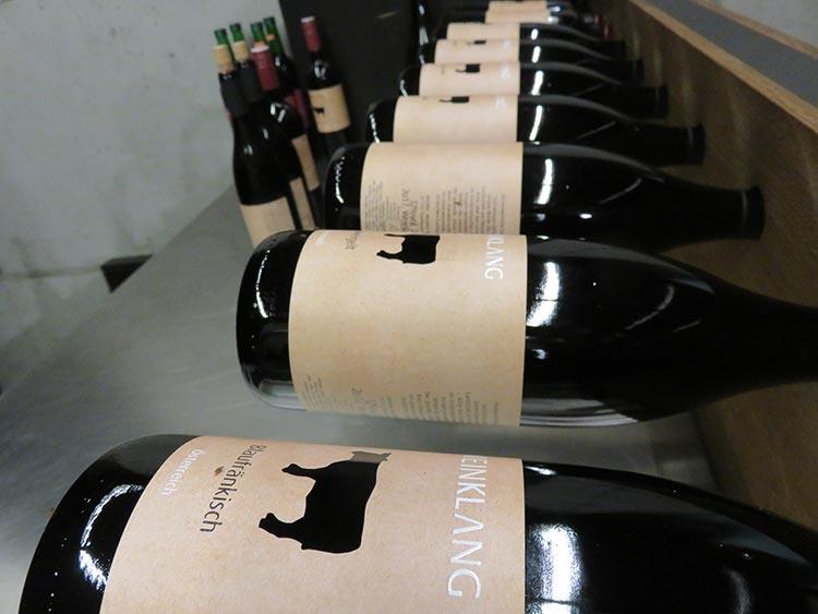 Meinklang,-Bio-diverse-wines