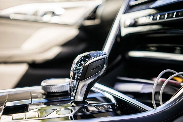 BMW 8 series test drive Mlaga Spain 2018 MenStyleFashion (14)