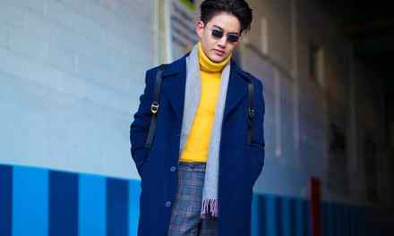 Crafting Work- Friendly Outfits That Match Your Personal Style