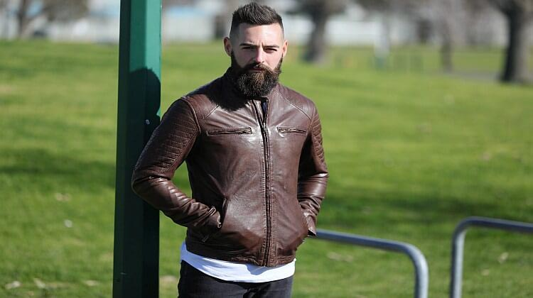 Leather Jackets – Timeless Fashion For Lifestyle