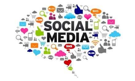 Social Media – Tips On Brand Marketing!