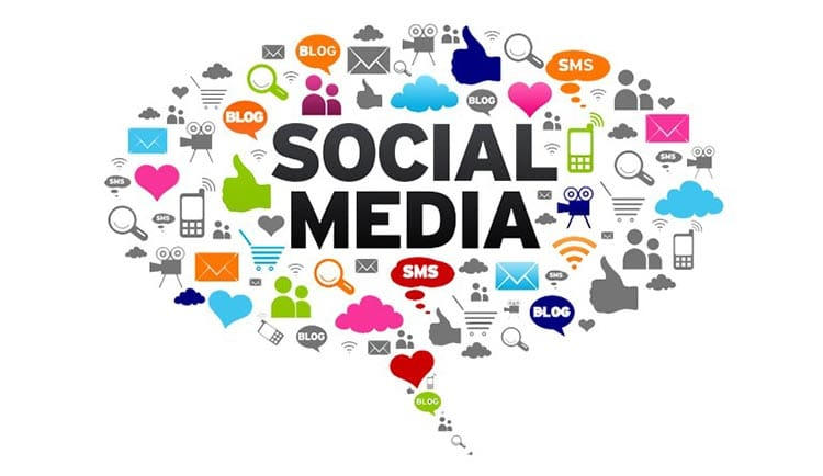 Social Media – Tips On Brand Marketing!