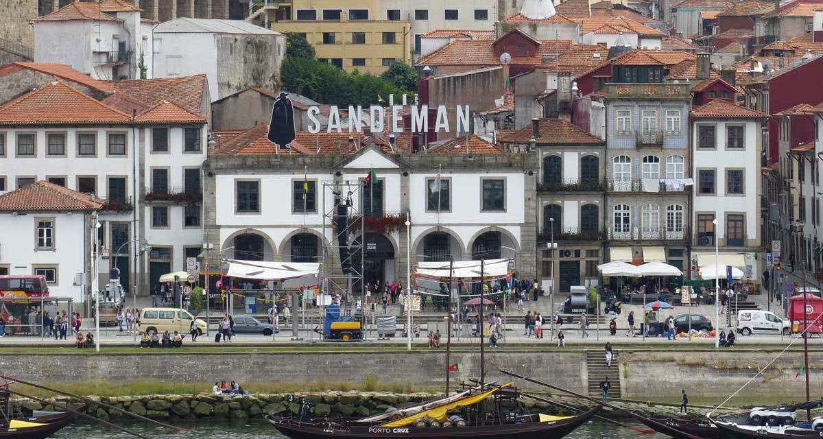 Portugal – Soulmate Holiday Destinations