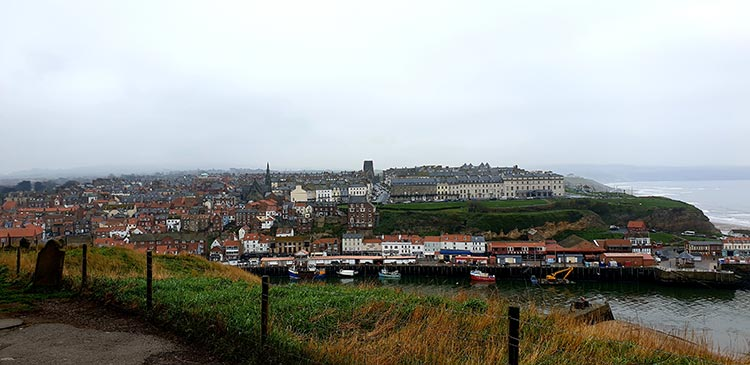 Whitby North Yorshire MenStyleFashion (1)