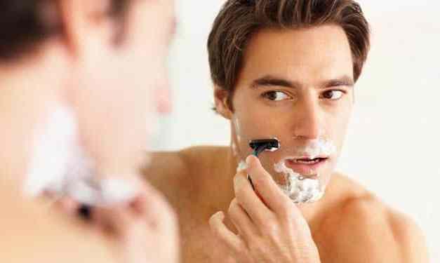 Art Of Shaving – Straight Razor and Safety Razor Shaving