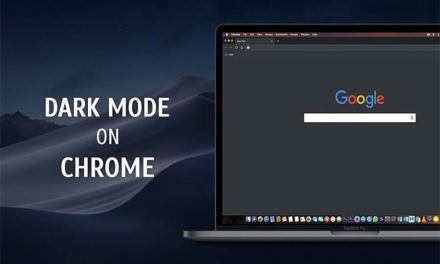 Benefits of Dark Mode and How to Use It in Chrome