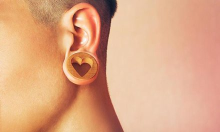 9 Cool Piercing Ideas To Try This Summer