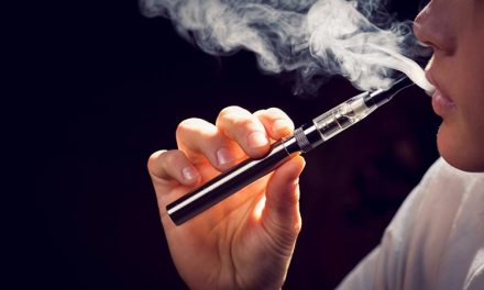 How to Keep Your Vape Pen from Exploding