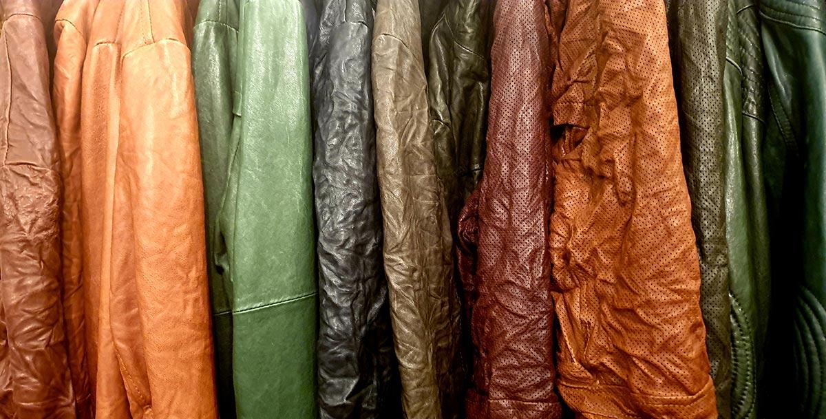 Benheart Italy – Luxury Bespoke Leather