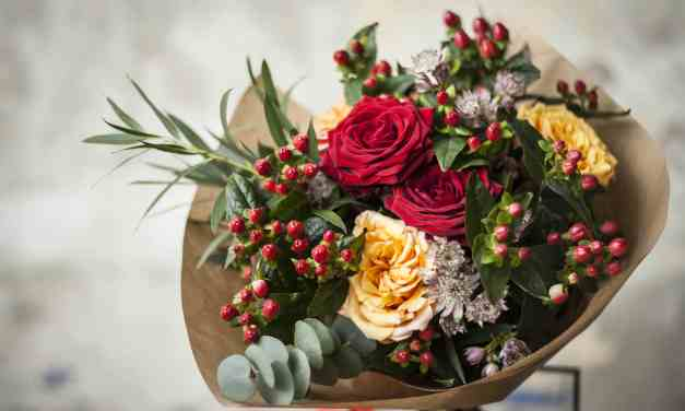 Bouquet – What You Should Know Before Choosing