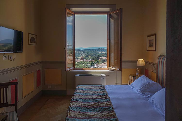 Palazzo Ravizza Siena MenStyleFashion 2019 Hotel Review (1)