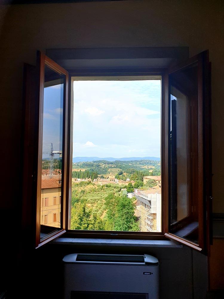 Palazzo Siena Tuscany MenStyleFashion 2019 Italy (13)