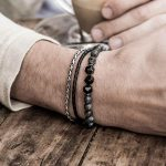 Bracelet Guide For Men