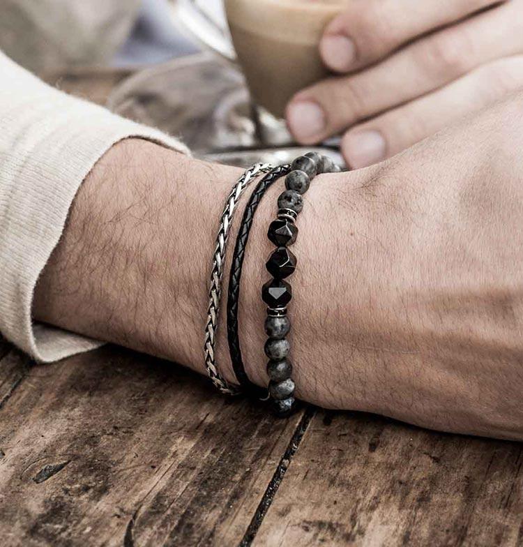 men's-bracelet