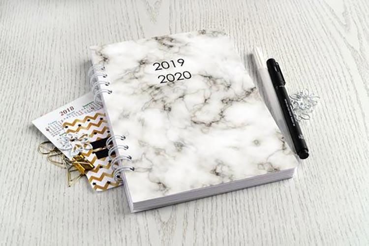 Marble Print 2020 men