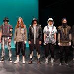 Top 10 Eco-Friendly Fashion Brands