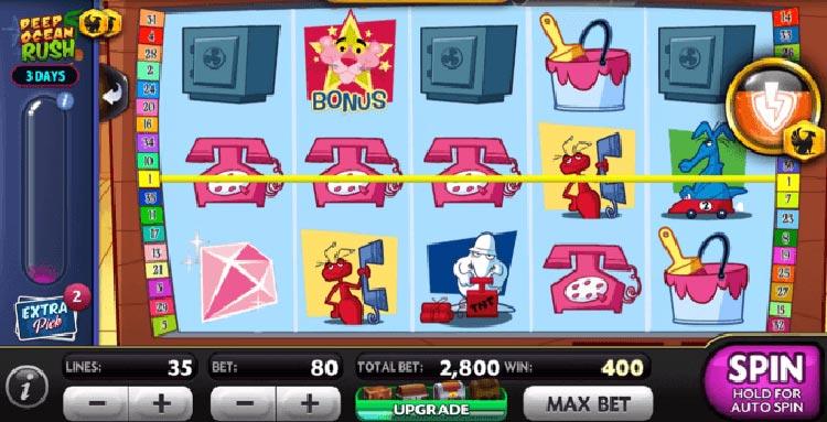 Social Casino Games – Our Top Tips