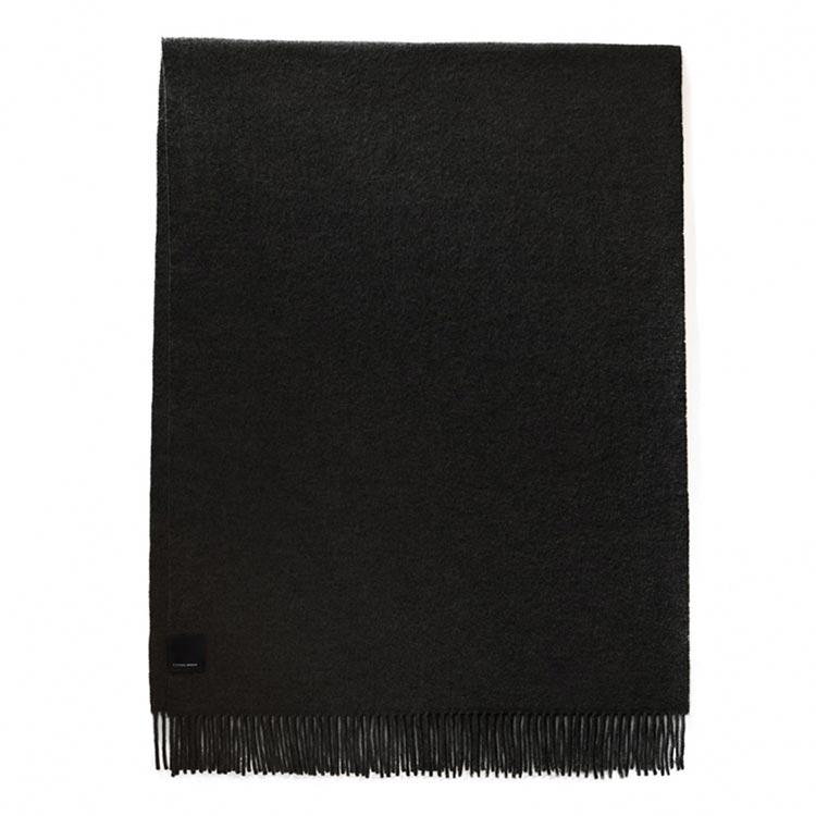 Canada Goose woven scarf