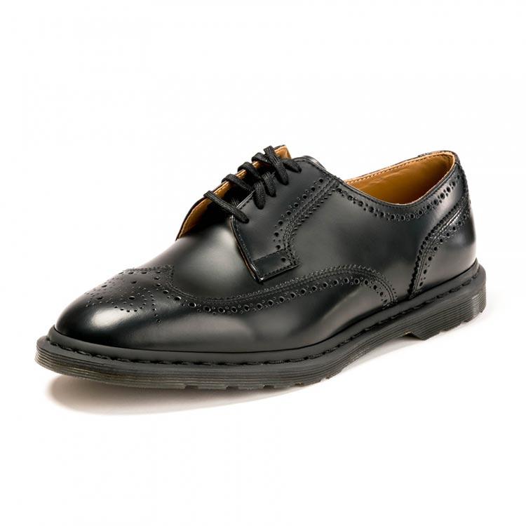 Dr Marten Kelvin shoe