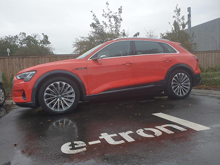 Audi-E-Tron-Electric-SUV-2019-Review-MenStyleFashion--Worthing