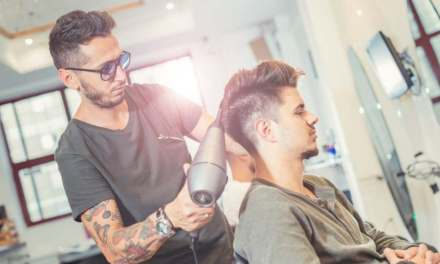 Haircut Trends – Five Winter Hair Styles